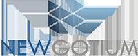 Newgotium logo